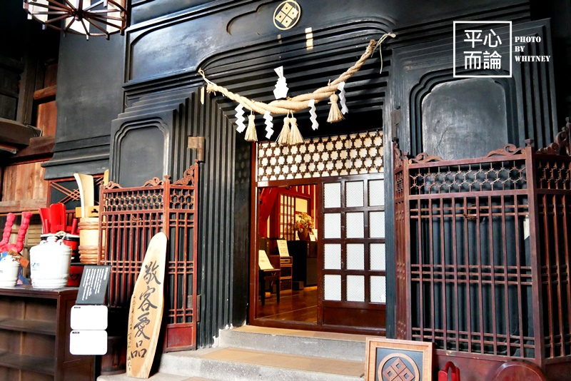增田街道 (5).JPG