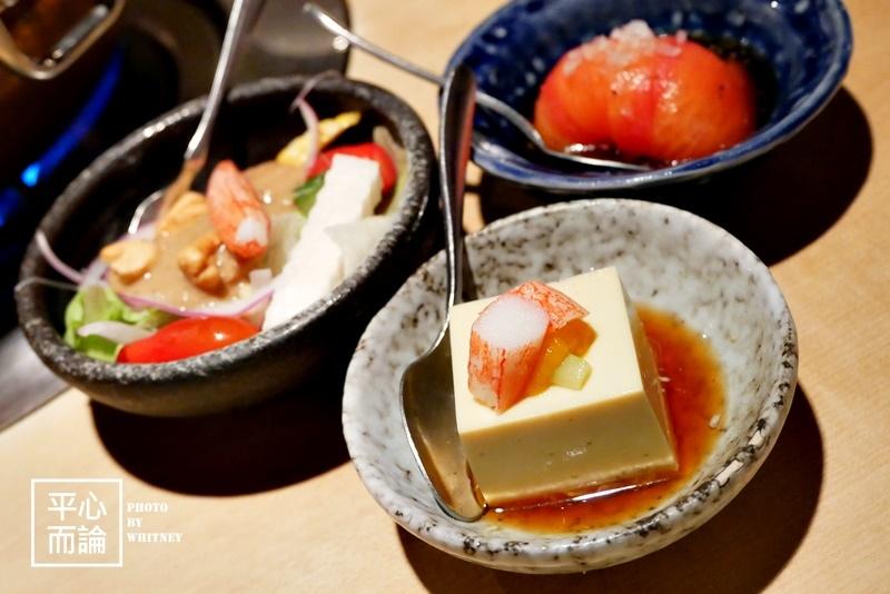 橘色涮涮屋 (9).JPG