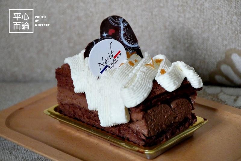 法國廚師的甜點 (11).JPG