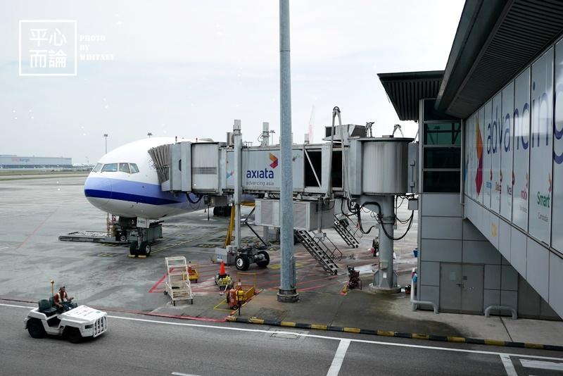 華航吉隆坡飛台北 (2).JPG