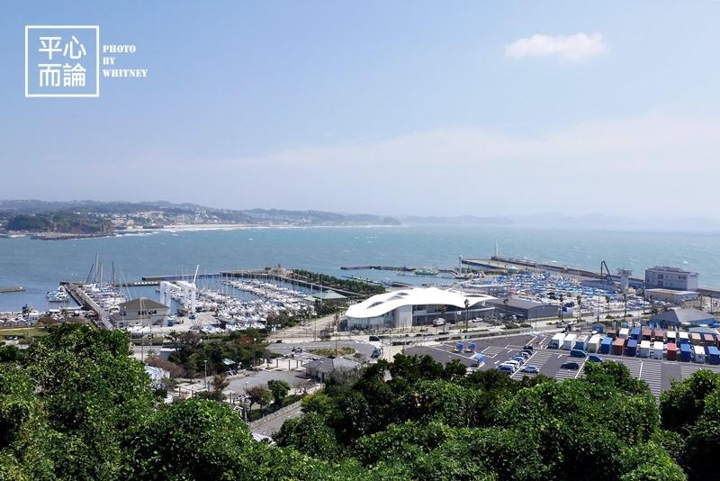 江之島 (17).JPG
