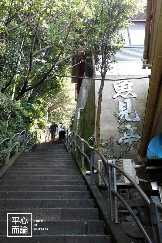 江之島 (28).JPG