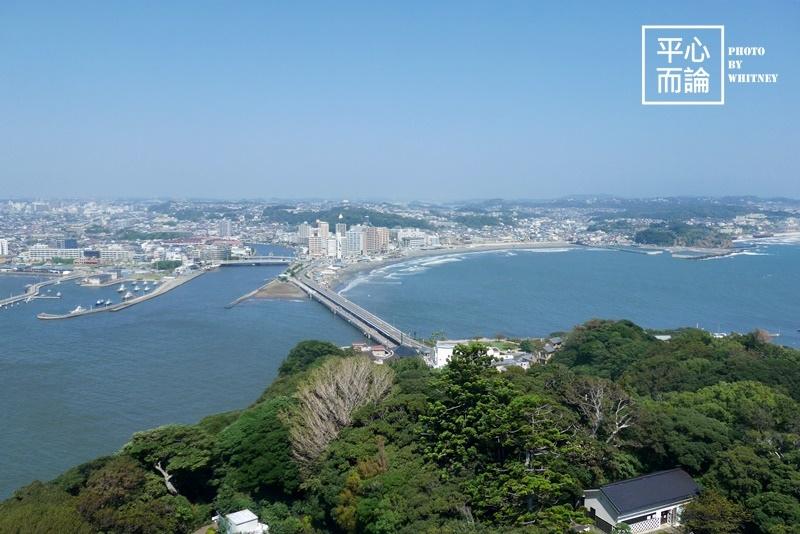 江之島 (37).JPG