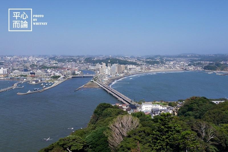 江之島 (42).JPG
