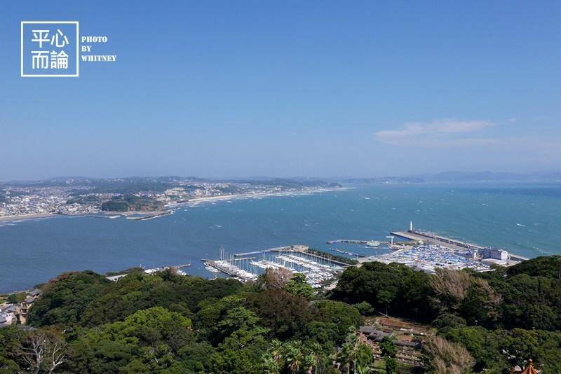 江之島 (40).JPG