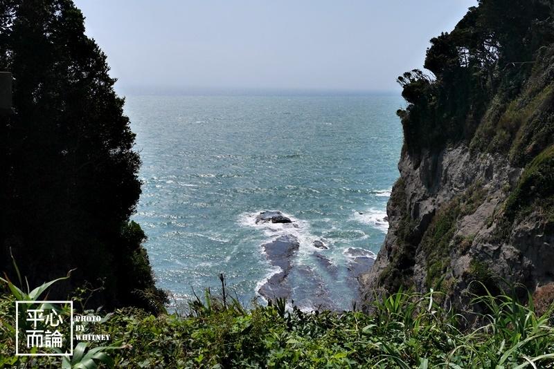 江之島 (54).JPG