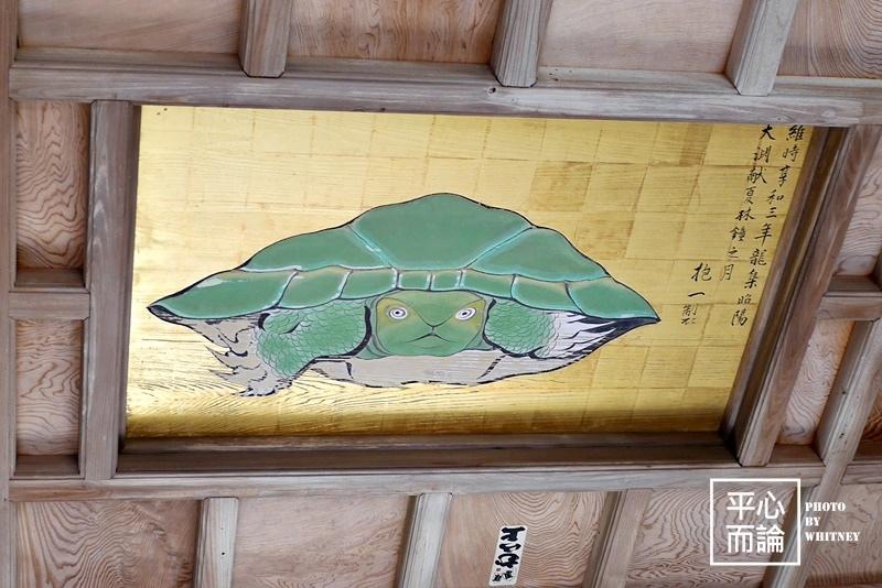 江之島 (56).JPG