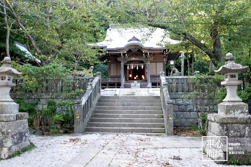 御靈神社 (3).JPG
