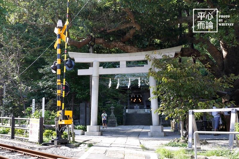 御靈神社 (1).JPG