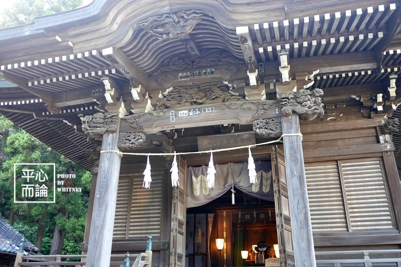 御靈神社 (5).JPG