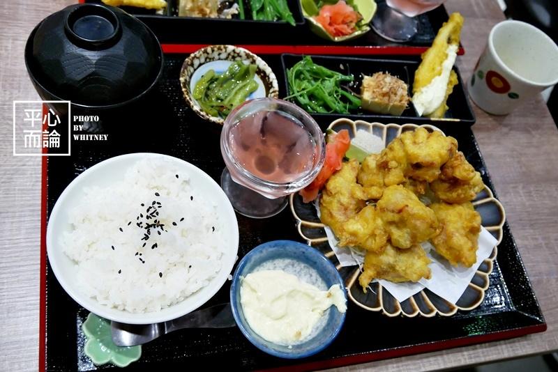 花卷刺身和食 (11).JPG