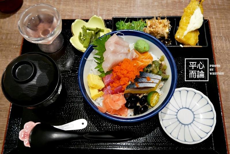 花卷刺身和食 (7).JPG