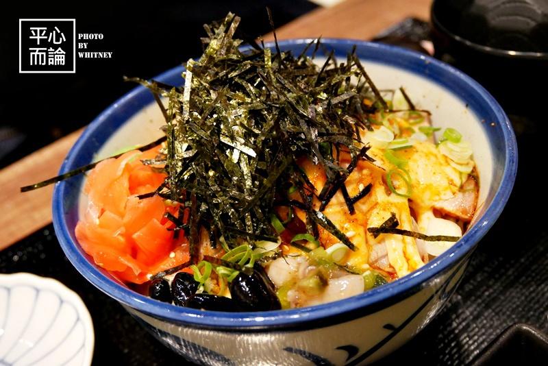 花卷刺身和食 (8).JPG