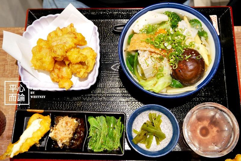 花卷刺身和食 (13).JPG
