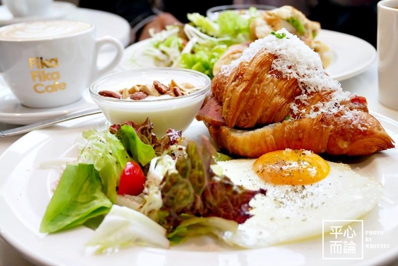 Fika Fika Cafe (16).JPG