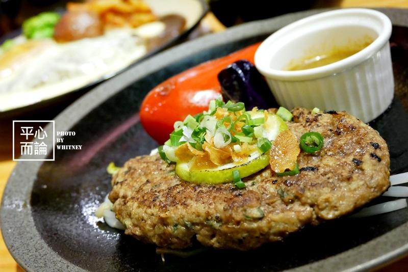 山本漢堡排 (25).JPG