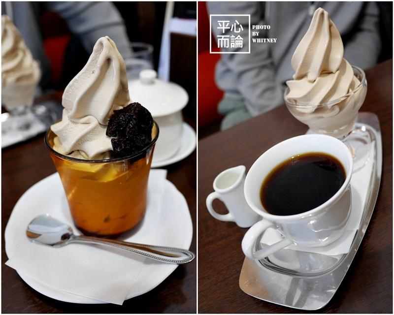 Mikado Coffee (13).jpg