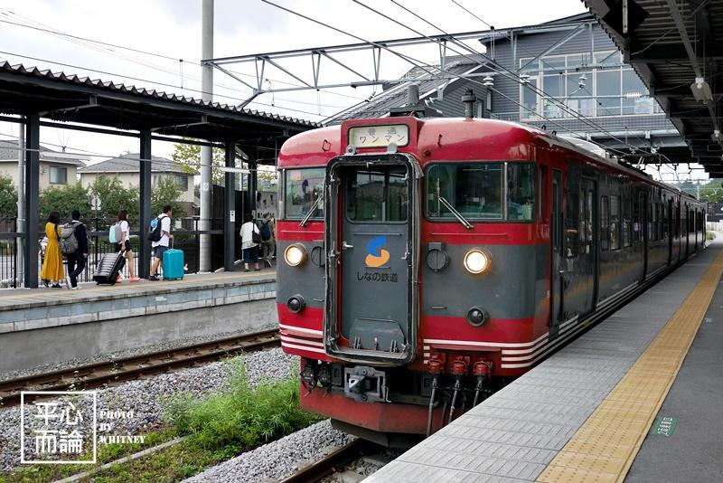 信濃鐵道 (22).JPG