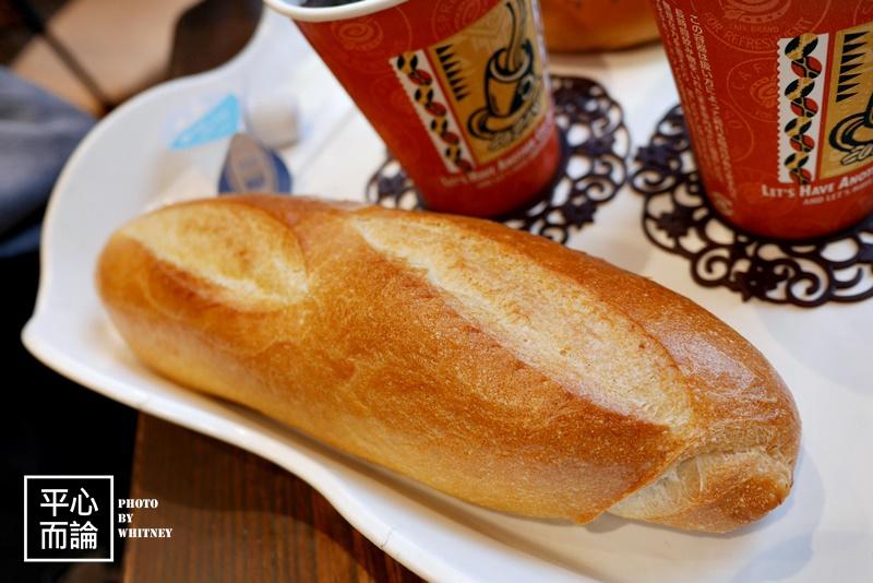Karuizawa French Bakery (7).JPG