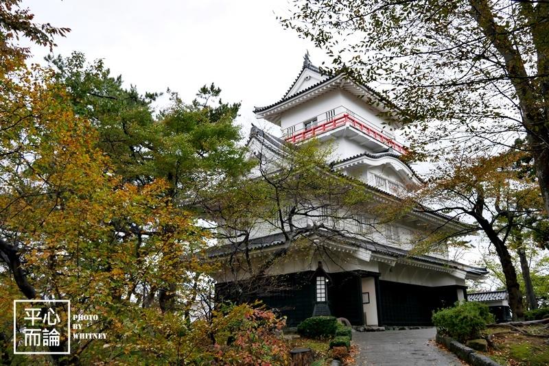 千秋公園 (17).JPG