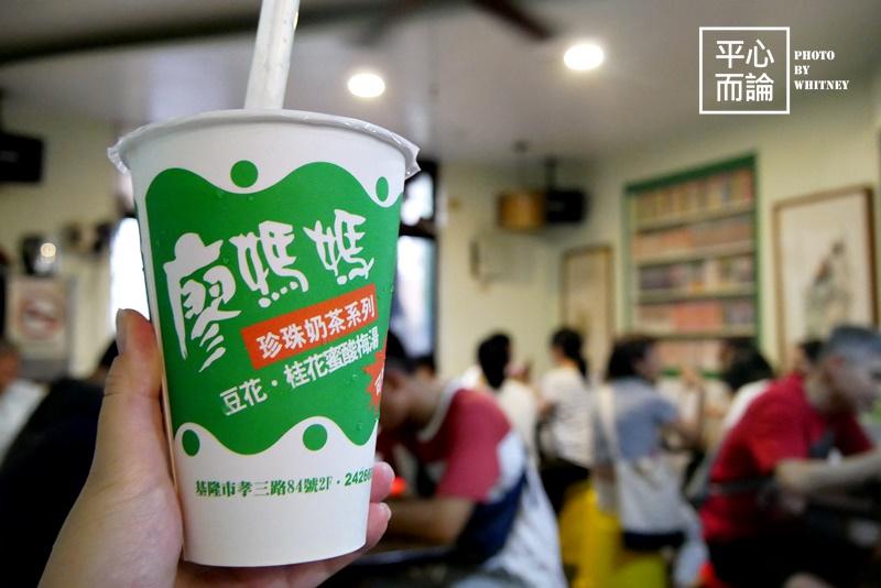 廖媽媽珍珠奶茶專賣鋪 (7).JPG