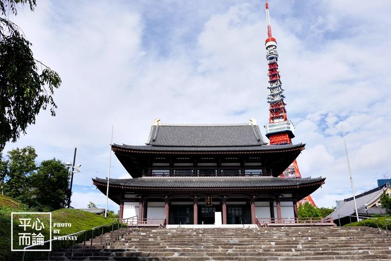 增上寺 (8).JPG