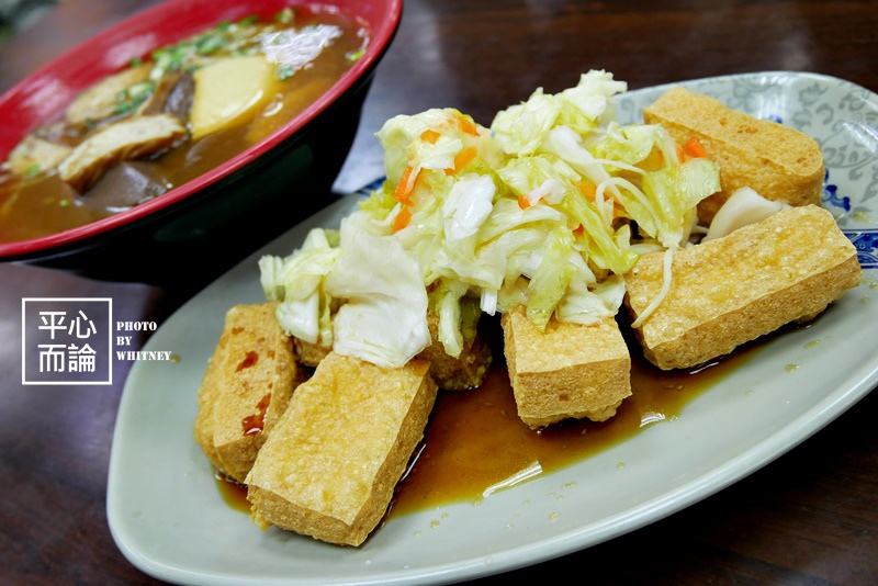 松旺深坑臭豆腐 (6).JPG