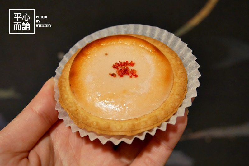 安普蕾修 Sweets (7).JPG