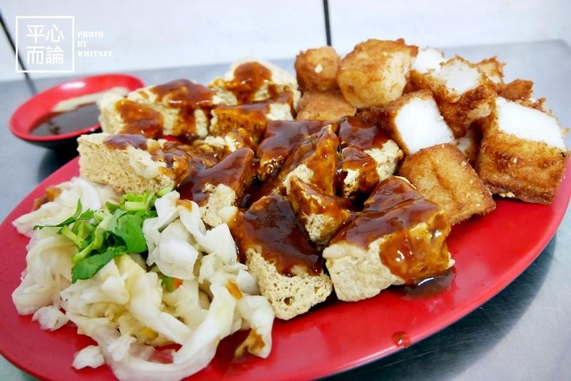 久昂臭豆腐 (10).JPG