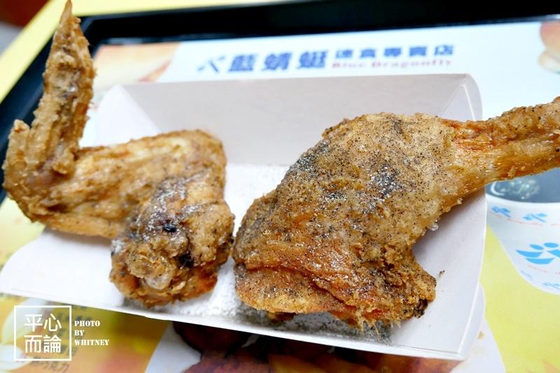 藍蜻蜓速食 (3).JPG