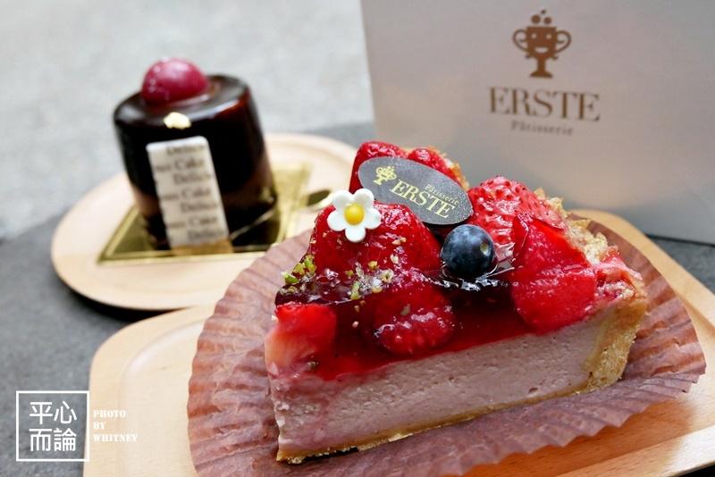 艾斯特烘焙 ERSTE Pâtisserie (8).JPG