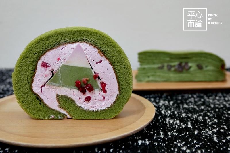 全聯We Sweet宇治抹茶舖 (3).JPG