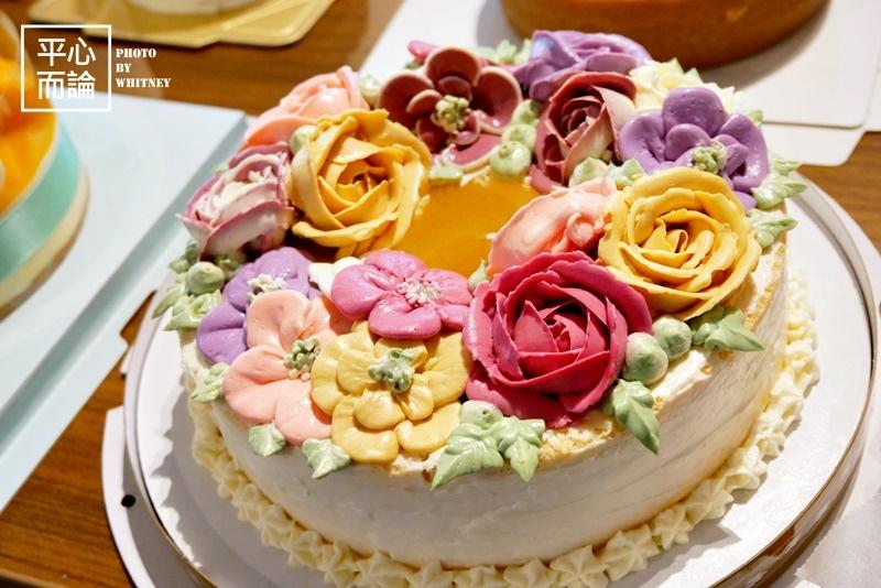 VINA恩典烘焙坊 裱花蛋糕.JPG