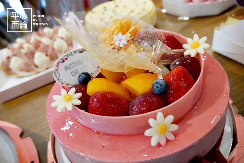 雅聖烘焙坊 莓莉媽咪.JPG