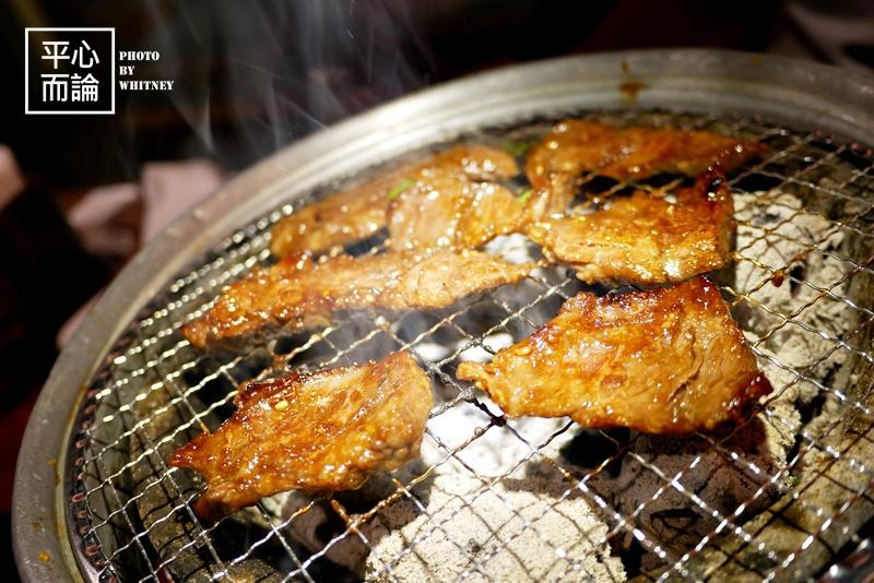 まるみち 丸道燒肉 (23).JPG