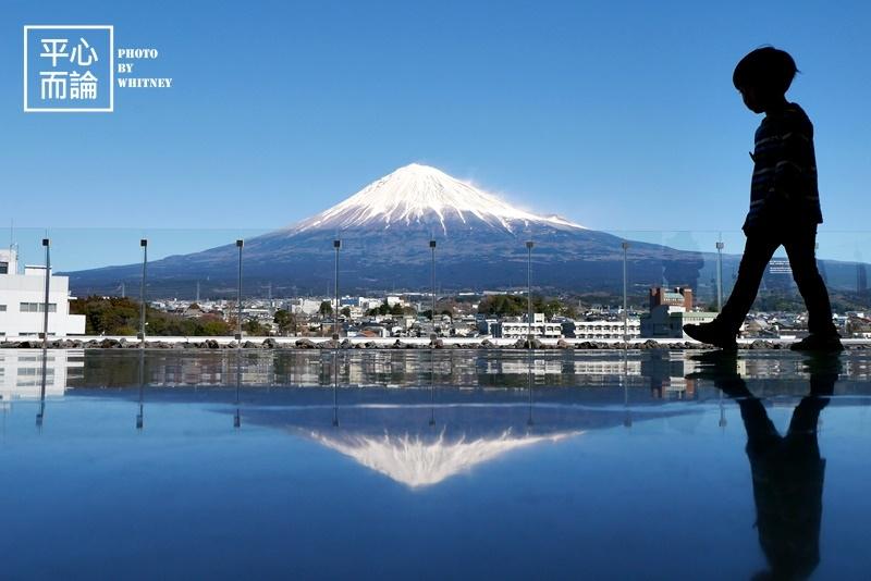 靜岡縣富士山世界遺產中心 (10).JPG