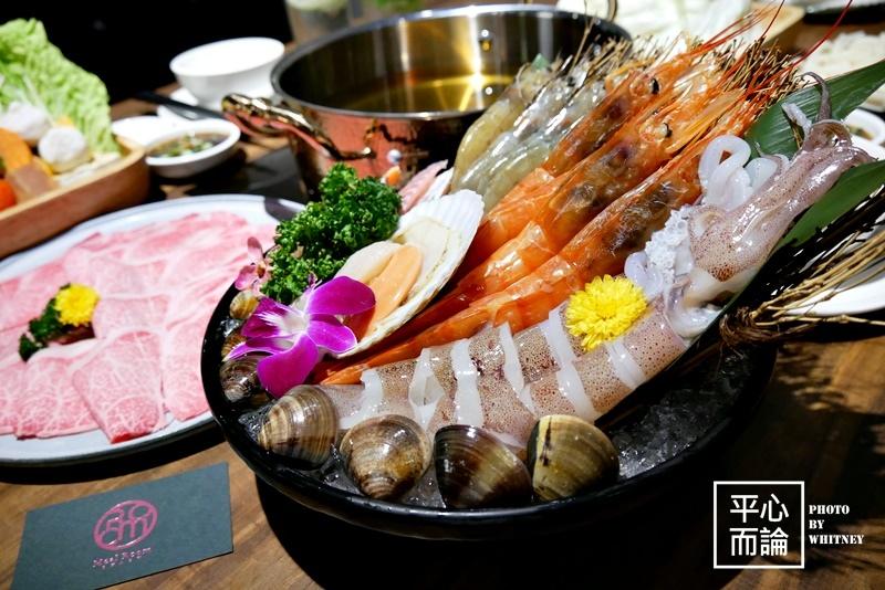 Meal Room Shabu 米釉 (19).JPG