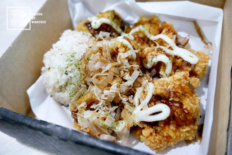 肯德基 KFC-大阪燒無骨大口脆雞 (3).JPG