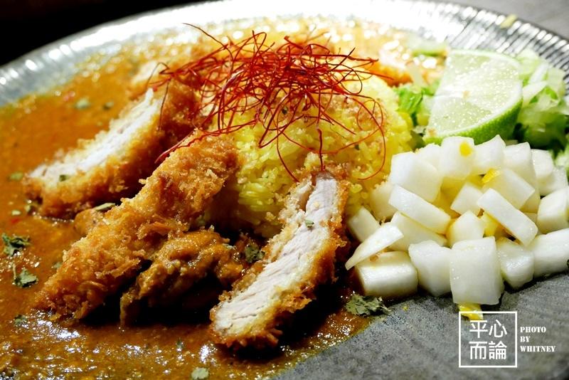 大阪香料咖哩 Osaka Spice Curry (7).JPG