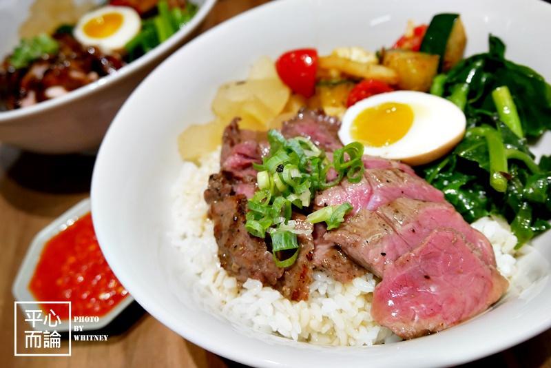 GRiLL BOX烤肉飯專賣 (10).JPG