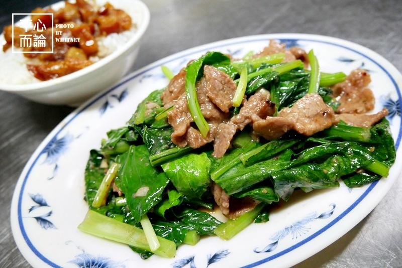 阿牛牛肉湯 (4).JPG