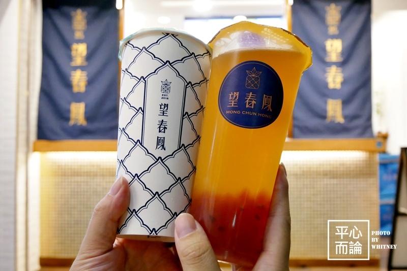 望春鳳 (4).JPG
