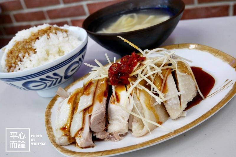山內雞肉 (8).JPG