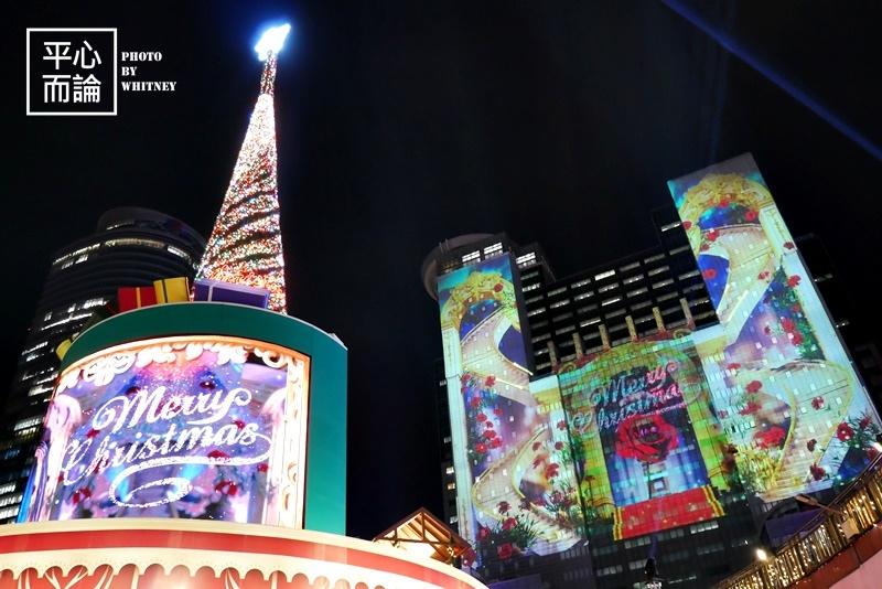 2020新北歡樂耶誕城 (21).JPG