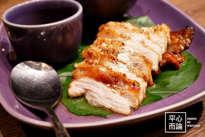 NARA Thai Cuisine (9).JPG