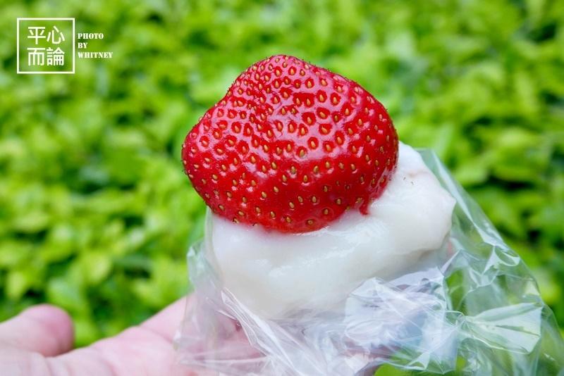 黑麻糬草莓大福 (2).JPG