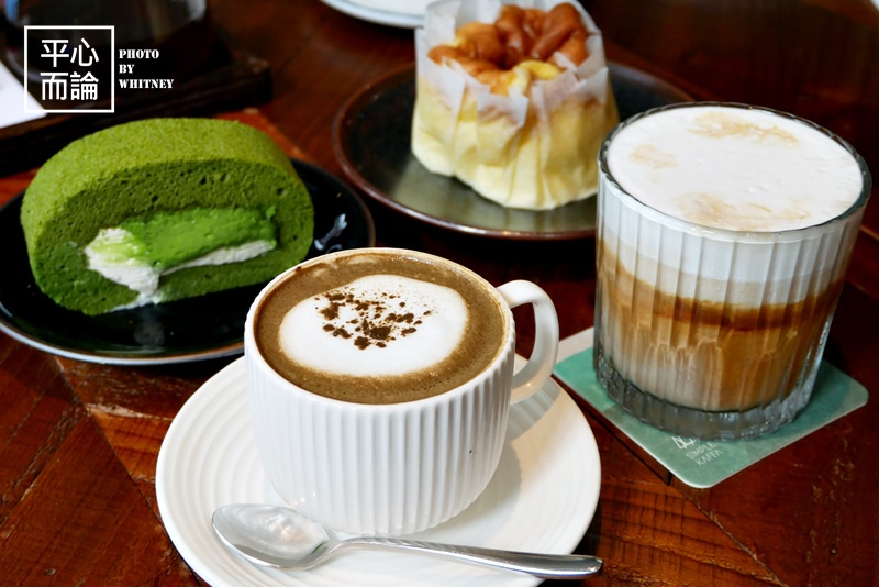 Simple Kaffa 興波咖啡 (17).JPG