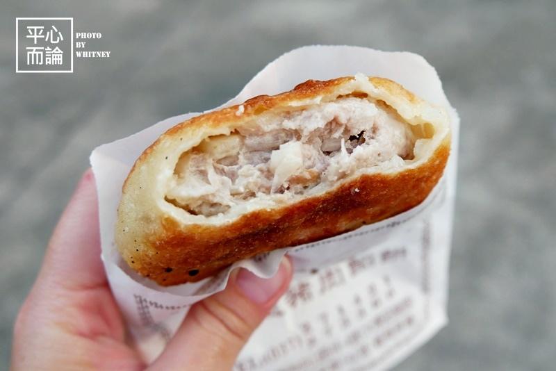 一口香餡餅 (2).JPG