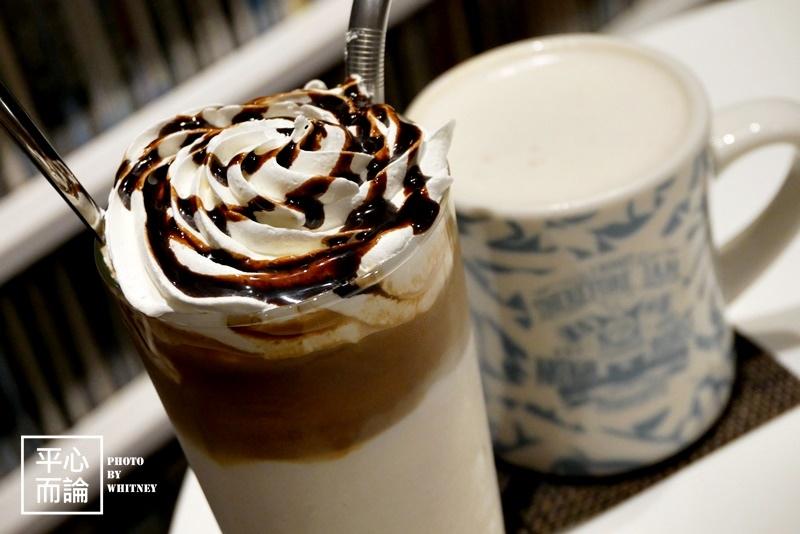 The Factory Mojocoffee (10).JPG