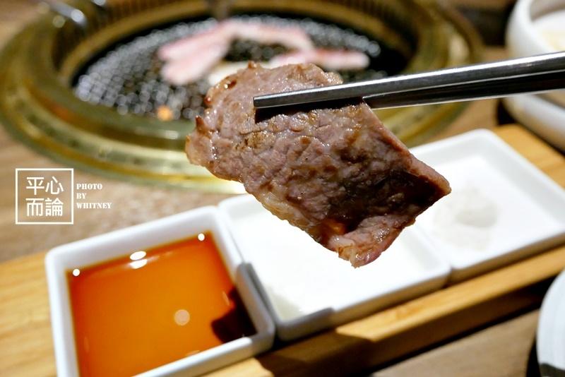 茶六燒肉堂 (22).JPG